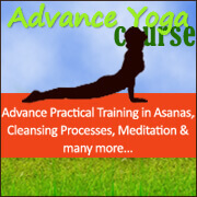 advance-yoga