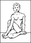 ardhamatsyendrasana3