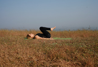full-easy-gas-release-pose-step