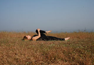 half-easy-gas-release-pose-step
