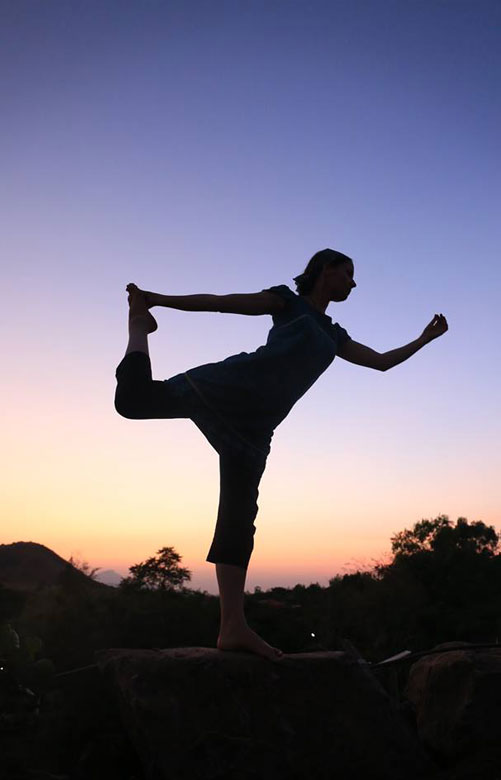 yogacourses