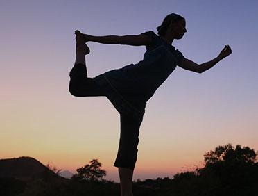 Online 200 Hours Yoga Teacher Training