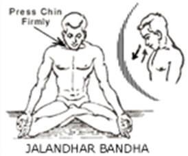 jalandhar-bandha