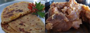 recipes img