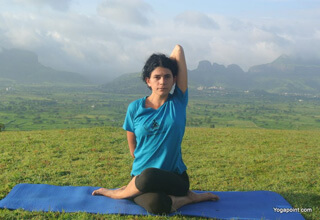 welcome to yoga point