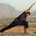 Benefits of Asanas / Yoga Poses