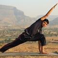 Benefits of Asanas / Yoga Poses