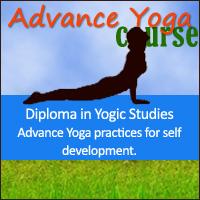 yogasana  basic to advance asana  yoga poses  yoga