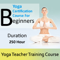Yoga Vidya Gurukul, India: Yoga Teacher Training Course