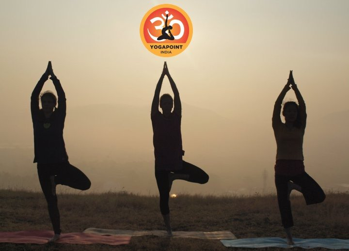 Yoga Therapy Training 2Nd - 29Th Oct 2019