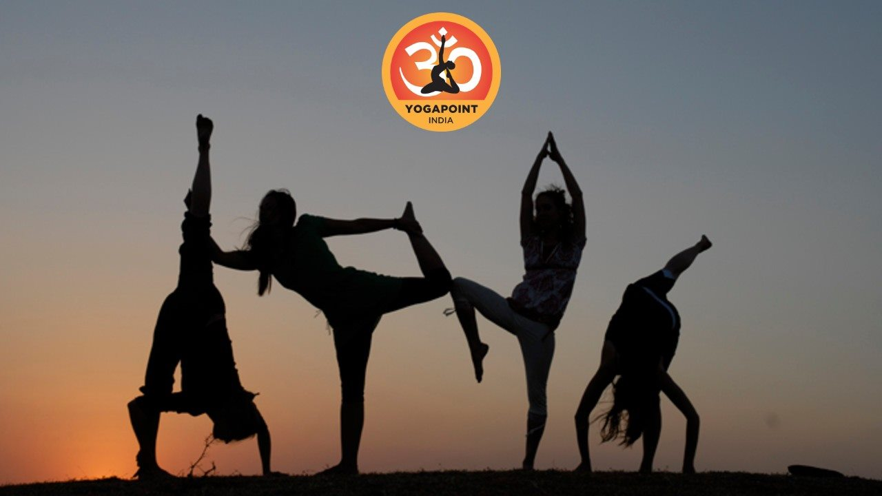 Advanced Yoga Training 18Th Feb - 16Th March 2020